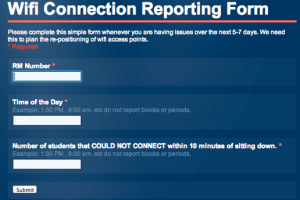 wifi_reporting_form