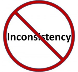 Just-say-no-to-Inconsistency-300x277